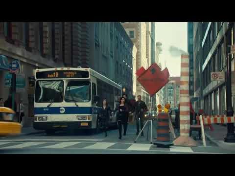 "shadowhunters-2x20-""-aperçu-#1-""-promo-saison-2-Épisode-20-aperçu-#1-vostfr"