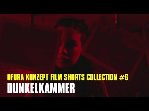 Dunkelkammer [Horror Short]