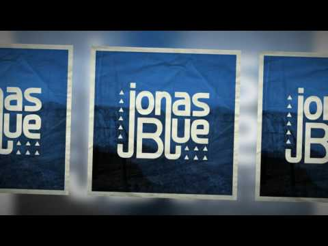 Jonas Blue - Perfect Strangers ft JP Cooper (Instrumental)