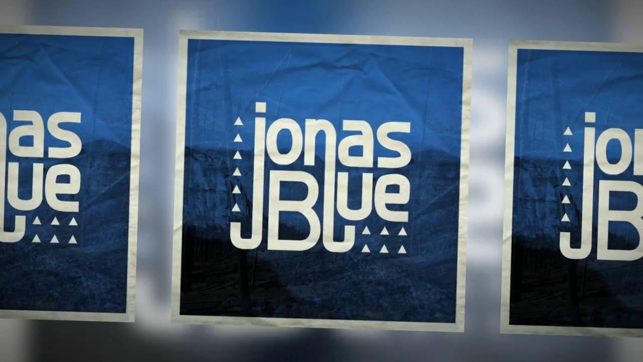 perfect strangers download jonas blue