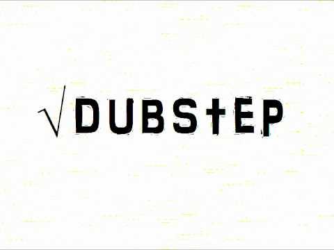 Excision and Datsik - Calypso (Original Mix)