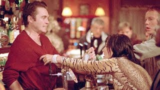 eastenders kat slater vs trevor morgan 15th november 2001