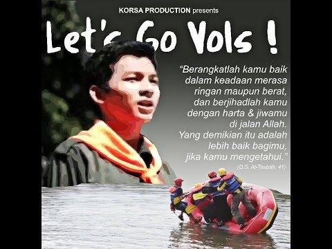 Film Pendek KORSA :
