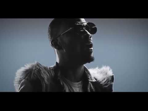9ICE - BASIRI MI | OFFICIAL VIDEO