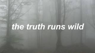 heaven feat. betty who // troye sivan lyrics