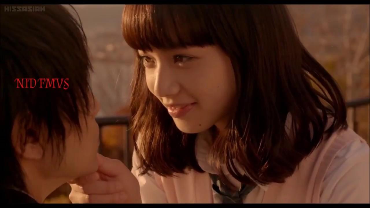 Main Tera Boyfriend || Requested || Japanese mix