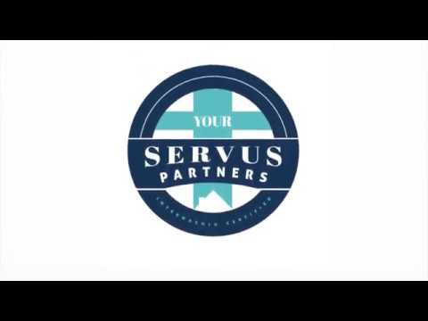 Your ServusPartners PLLC