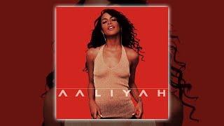 Скачать Aaliyah I Care 4 U Audio HQ HD