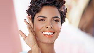Monochromatic Allure: Spring Makeup Tutorial 2018   Ulta Beauty
