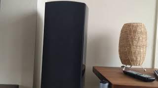 Onkyo 8270 review and hi-fi fundamentals