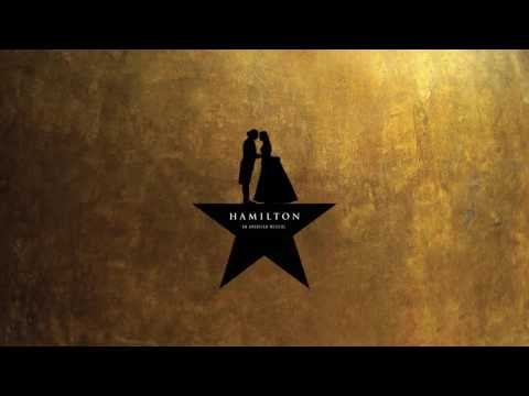 Hamilton Soundtrack but it's complicated and in the description