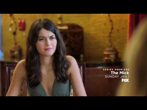 Sofia Black-D'elia at Usual Girls Opening Night from YouTube · Duration:  34 seconds