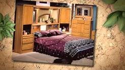 Cheap Furniture Stores in Phoenix - Mesa, AZ - Furniture Liquidators