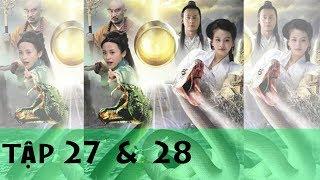 Hậu Truyện Bạch Xà Tập 2728 Phim Truyện Trung Quốc