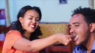 Maebel Tadese ማዕበል ታደሰ - Ati Shikorey ኣቲ ሽኮረይ - New Ethiopian Music 2018(Official Video)