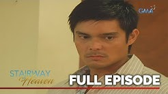 Stairway To Heaven: Cholo gives up everything for Jodi | Full Episode 53