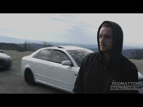 DRIFTING On A MOUNTAIN! Hosted By: RoyalSociety | MUSIC VIDEO |