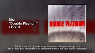 Kiss Rock and Roll All Nite Track 15 from Double Platinum 1978.mp3
