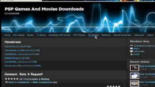 KCVDownloads.webs.com Sites Updates!