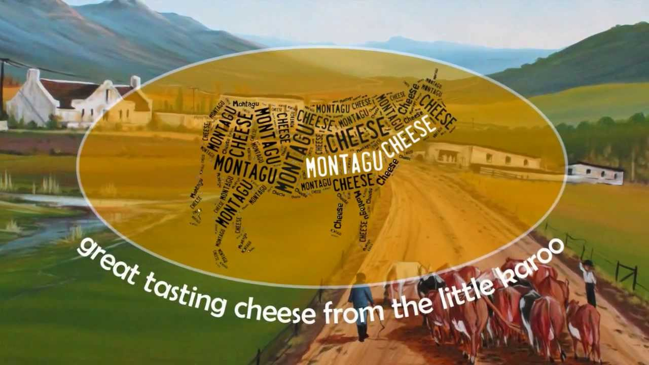 Montagu Cheese | Buy Order Cheese online South Africa | Wholesale Bulk  Cheese South Africa