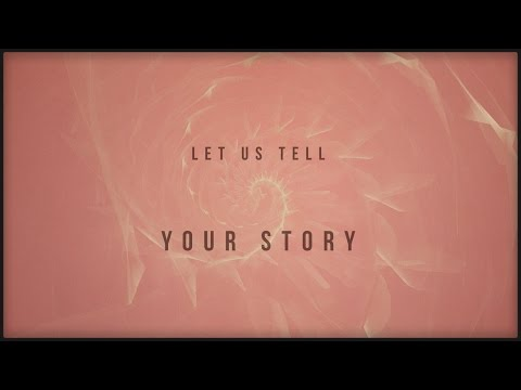 Ezra Productions - Commercial Introduction - Video Production Agency | LA and NY