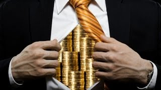 "Forex prekybos sistema ""Va Banque"""