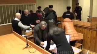 видео Судебное решение по ст. 187 ч. 1 УК Украины