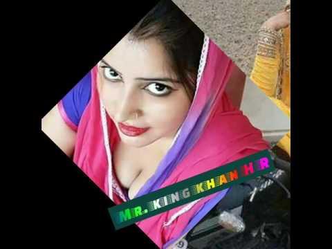 New Haryanvi Video Song 2017
