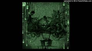 AJR-Weak (Seth Remix)