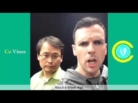 Top Vines of Eh Bee (w/Titles) Eh Bee Family Vine Compilation - Co Vines✔