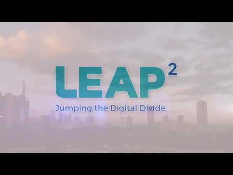 LEAP2 film 2017