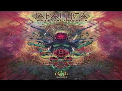 JaraLuca - Solar Spectrum ᴴᴰ