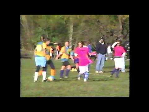 2004 10 April soccer