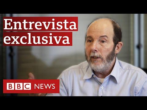 Arminio Fraga: 'Minhas propostas me colocam à esquerda, mas não esquerda que dá dinheiro para rico'