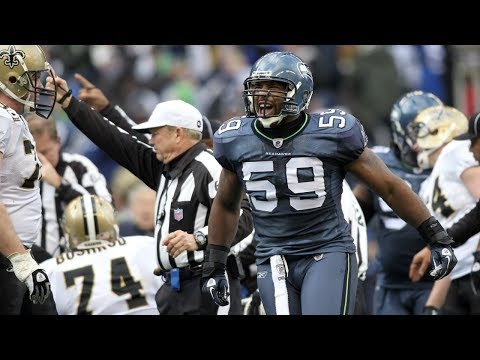 10 Defensive Players Who Turned Out To Be MASSIVE NFL Draft Busts