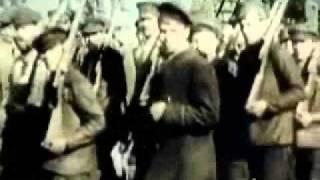 Vladimir Lenin The October Revolution