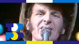 Matchbox - Buzz Buzz a Diddle It - 22-05-1980 • TopPop