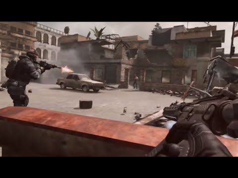 call-of-duty-mobile-legends-of-war(by-tencent)-trailer
