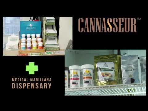 Medical Marijuana Dispensary Colorado Springs, CO - 719-465-1846