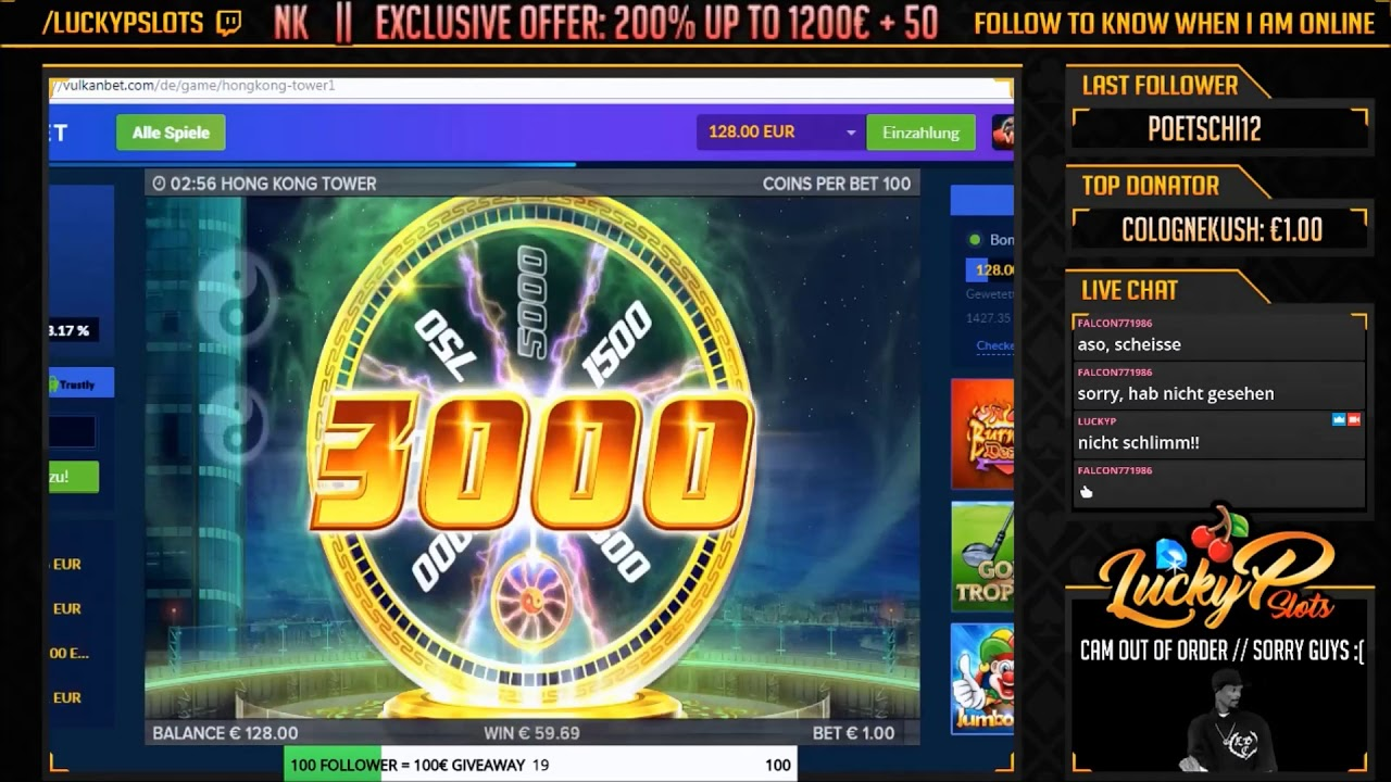 Besten Casinos für Roulette