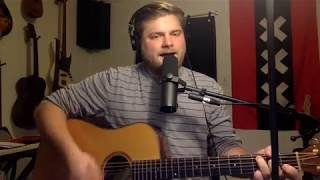 I Want You - Savage Garden (Rob Sharyon cover)
