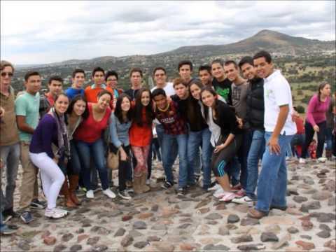 Tecnológico de Monterrey campus Aguascalientes