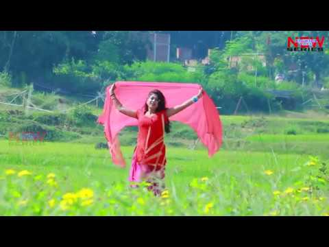 Priya Ka Super Hit Video Full HD New BHOJPURI Album