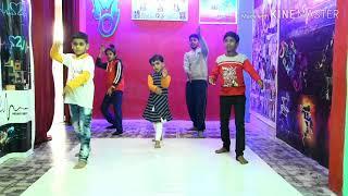 Madamiyan Dance video // Aakash dance choreography  // Bollywood dance...