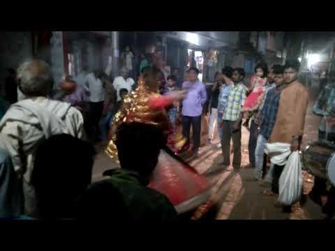 Barhi katni chaitra navratri