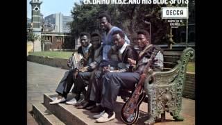 IK Dairo MBE - Seni Ma Bimo Lemo 1971