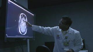 Advances in Stroke Treatment