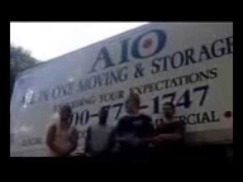 All in one moving review 104