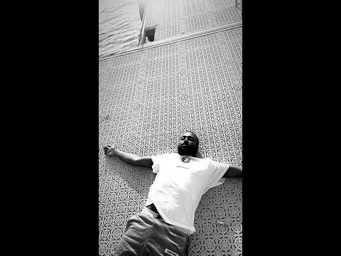 DTP - مفهوم الموسيقى - دي تي بي - HoLD UP ( Prod. Beck Beatz )