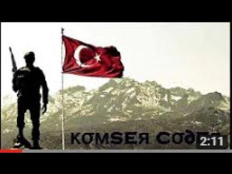 Saz (Bağlama) Remix - (CRIS TAYLOR - Turkish Trap Beat)